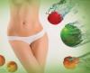 PROSVELTE BIOTICS® | Celebrity Slimming | Diet Aid | Probiotic Diet