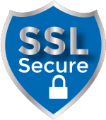 This is an SSL Secured Website